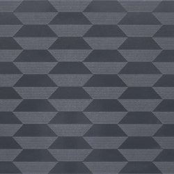 Flow dark campitura diamond | Ceramic tiles | Ceramiche Supergres