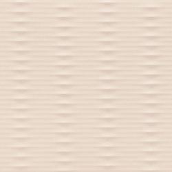 Flow Ivory Struttura Drop | Carrelage mural | Ceramiche Supergres
