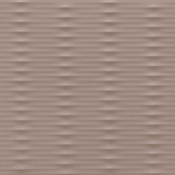 Flow tan struttura drop | Ceramic tiles | Ceramiche Supergres