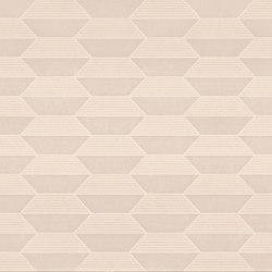 Flow ivory campitura diamond | Carrelage | Ceramiche Supergres