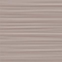 Flavour Nut Struttura | Wall tiles | Ceramiche Supergres
