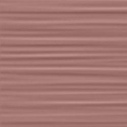 Flavour Cherry Struttura | Piastrelle/mattonelle da pareti | Ceramiche Supergres