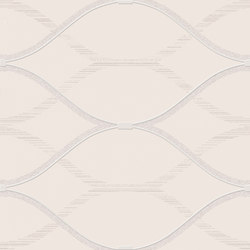 Flavour Milk Dec. Classic | Wall tiles | Ceramiche Supergres