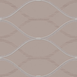 Flavour Nut Dec. Classic | Wall tiles | Ceramiche Supergres