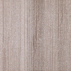 Flavour Nut Dec. Shine | Wall tiles | Ceramiche Supergres