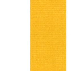Aruba Tempotest 16 | Upholstery fabrics | Keymer