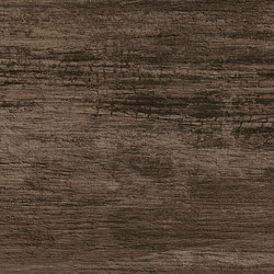 Remake brown | Floor tiles | Ceramiche Supergres