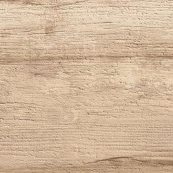 Remake gold | Floor tiles | Ceramiche Supergres