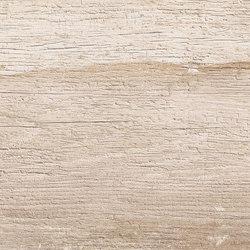 Remake White | Piastrelle/mattonelle per pavimenti | Ceramiche Supergres