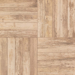Remake T_20 gold doghe | Tiles | Ceramiche Supergres
