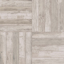 Remake Grey T_20 doghe | Tiles | Ceramiche Supergres
