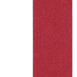 Aruba Tempotest 27 | Outdoor upholstery fabrics | Keymer