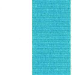 Aruba Tempotest 33 | Outdoor upholstery fabrics | Keymer