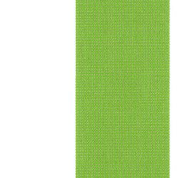 Aruba Tempotest 43 | Outdoor upholstery fabrics | Keymer
