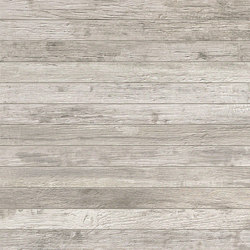 Remake Grey Brick | Floor tiles | Ceramiche Supergres