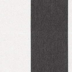 Aruba Tempotest 89 | Outdoor upholstery fabrics | Keymer