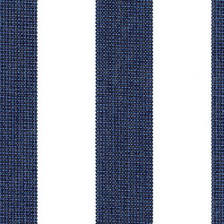 Bonaire Tempotest 39 | Outdoor upholstery fabrics | Keymer
