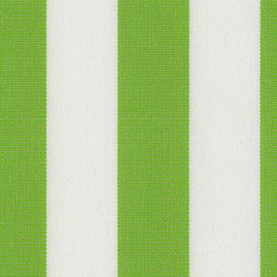 Bonaire Tempotest 43 | Outdoor upholstery fabrics | Keymer