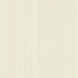 Saba Tempotest 60 | Outdoor upholstery fabrics | Keymer