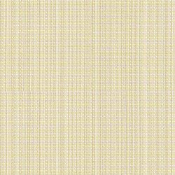 Saba Tempotest 62 | Outdoor upholstery fabrics | Keymer