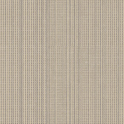 Saba Tempotest 65 | Outdoor upholstery fabrics | Keymer