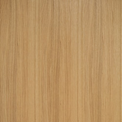 Querkus Oak Naturel Adagio | Wand Furniere | Decospan