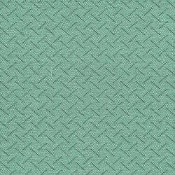 Dimension 43 | Upholstery fabrics | Keymer