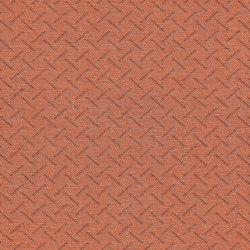 Dimension 51 | Upholstery fabrics | Keymer
