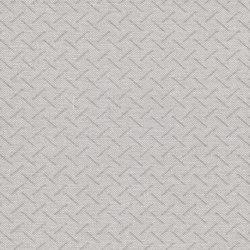 Dimension 60 | Upholstery fabrics | Keymer
