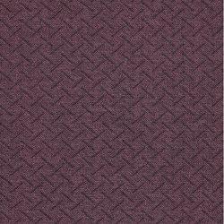 Dimension 75 | Upholstery fabrics | Keymer