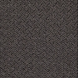 Dimension 80 | Upholstery fabrics | Keymer