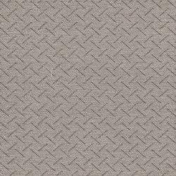 Dimension 92 | Upholstery fabrics | Keymer