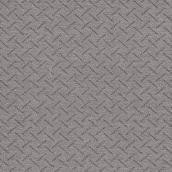 Dimension 93 | Upholstery fabrics | Keymer