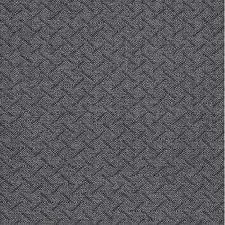 Dimension 95 | Upholstery fabrics | Keymer