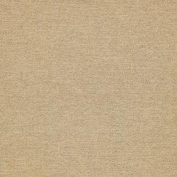 Space 18 | Upholstery fabrics | Keymer
