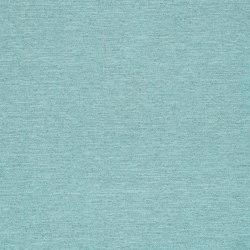 Space 32 | Upholstery fabrics | Keymer