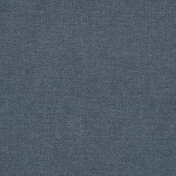 Space 38 | Upholstery fabrics | Keymer