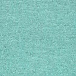 Space 43 | Upholstery fabrics | Keymer