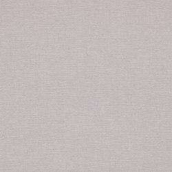 Space 60 | Upholstery fabrics | Keymer