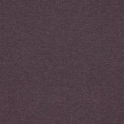 Space 75 | Upholstery fabrics | Keymer