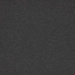 Space 80 | Upholstery fabrics | Keymer