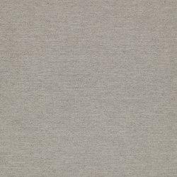 Space 92 | Upholstery fabrics | Keymer