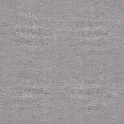 Space 93 | Upholstery fabrics | Keymer