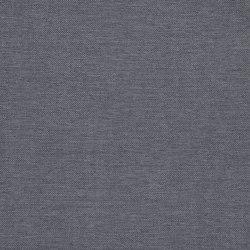 Space 95 | Upholstery fabrics | Keymer