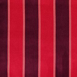 Sagrus 28 | Upholstery fabrics | Keymer