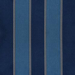 Sagrus 35 | Upholstery fabrics | Keymer