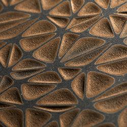 Azalea | Pannelli legno | strasserthun.