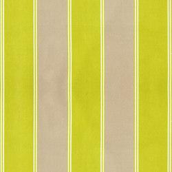 Sagrus 45 | Upholstery fabrics | Keymer