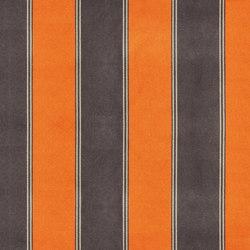 Sagrus 52 | Upholstery fabrics | Keymer