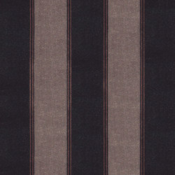 Sagrus 58 | Upholstery fabrics | Keymer